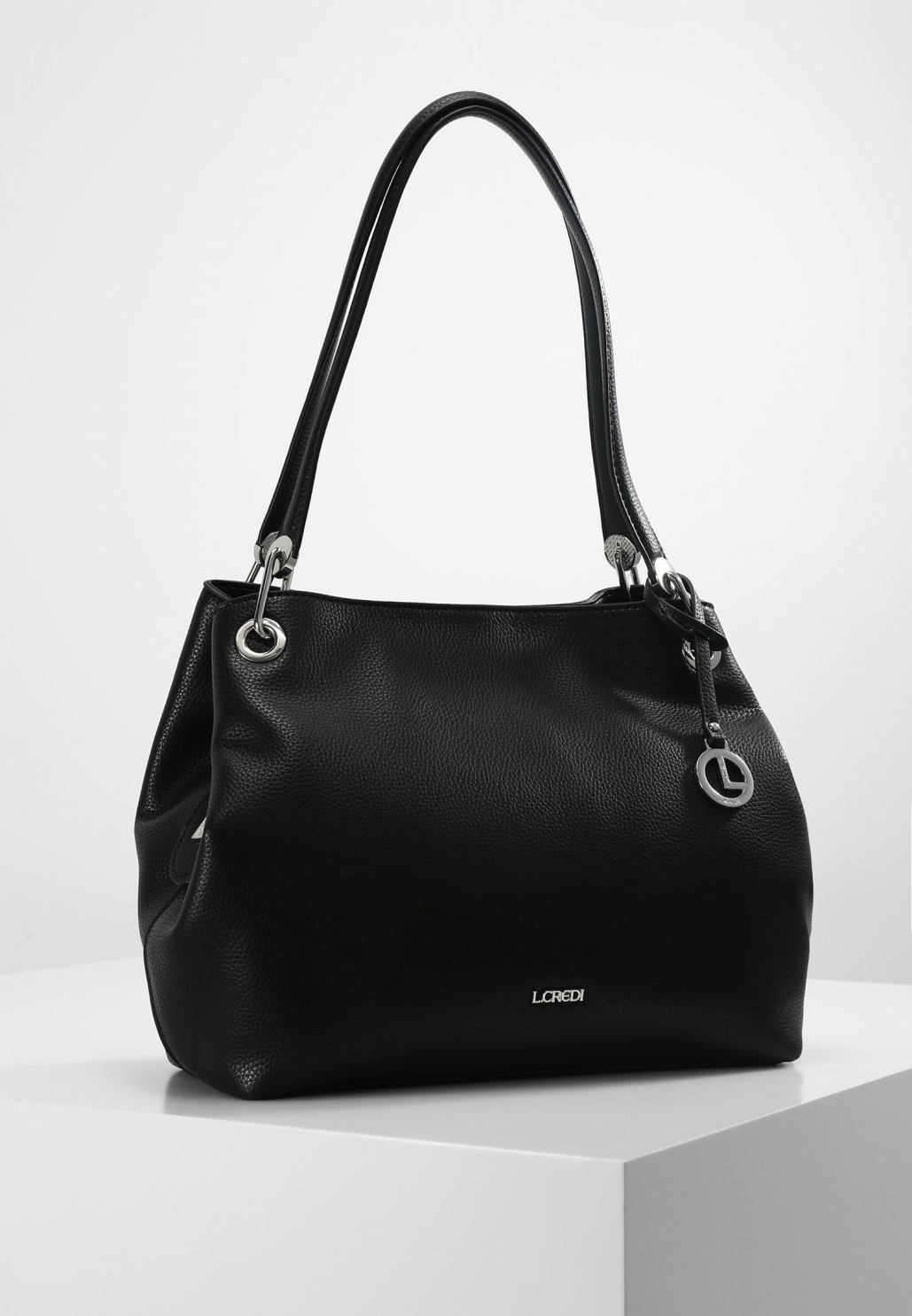 Ebony Shopper