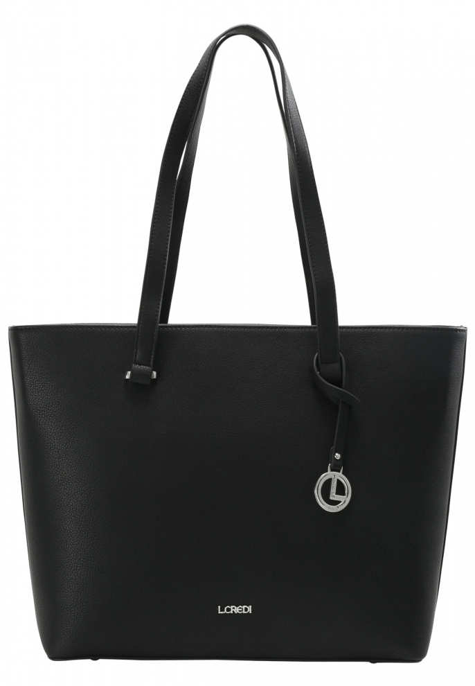 Filippa Shopper